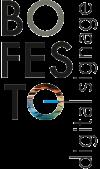 bofesto-ds-logo