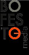 bofesto-media-logo