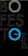 bofesto-print-logo